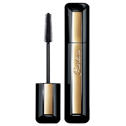 Guerlain Cils D'Enfer So Volume 01 Noir