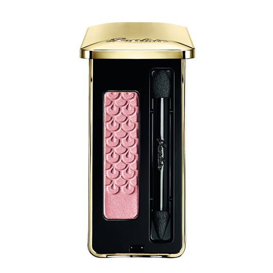 Guerlain Ecrin 1 Couleur 12 Pink