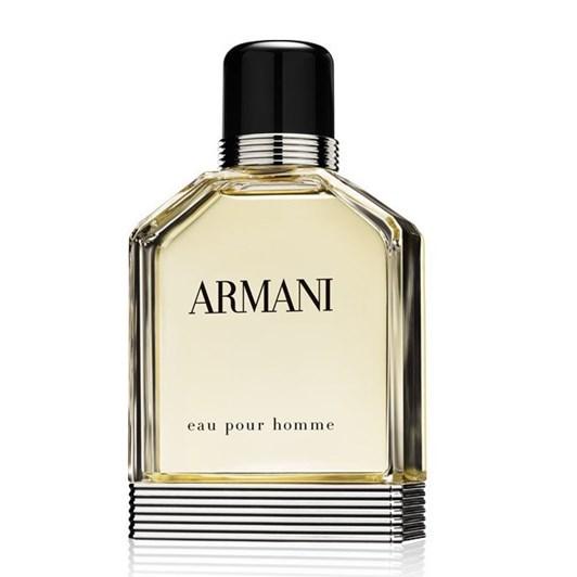 Armani Pour Homme Eau de Toilette 50ml