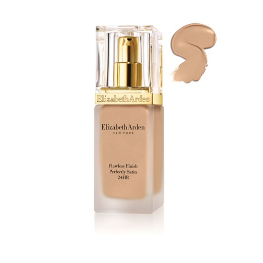 Elizabeth Arden Flawless Finish Perfectly Satin 24Hr Makeup Spf15 Neutral B