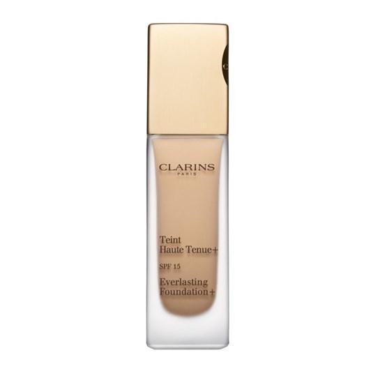 Clarins Everlasting Foundation No.107 Beige 30ml