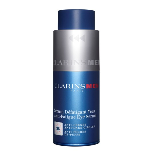 Clarins Men's Anti Fatigue Eye Serum  20ml