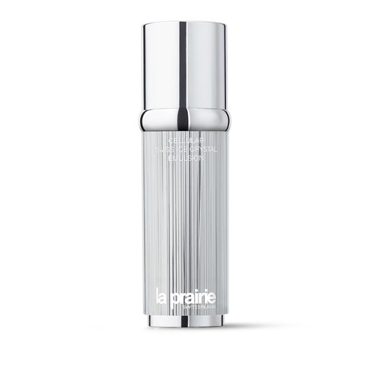 La Prairie Swiss Ice Crystal Emulsion 50ml