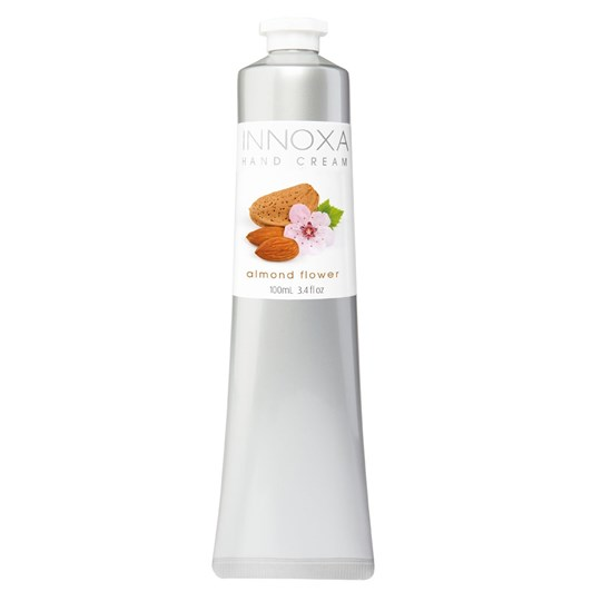 Innoxa Almond Flower Hand Cream 100ml