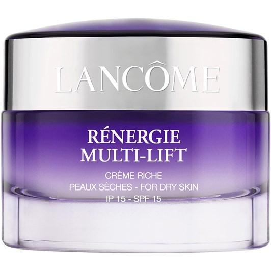 Lancôme Renergie Multi Lift Crème Riche 50ml