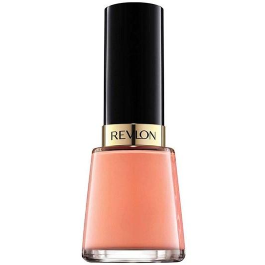 Revlon® Nail Enamel Privileged