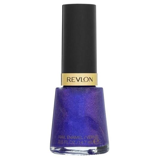 Revlon® Nail Enamel Sultry