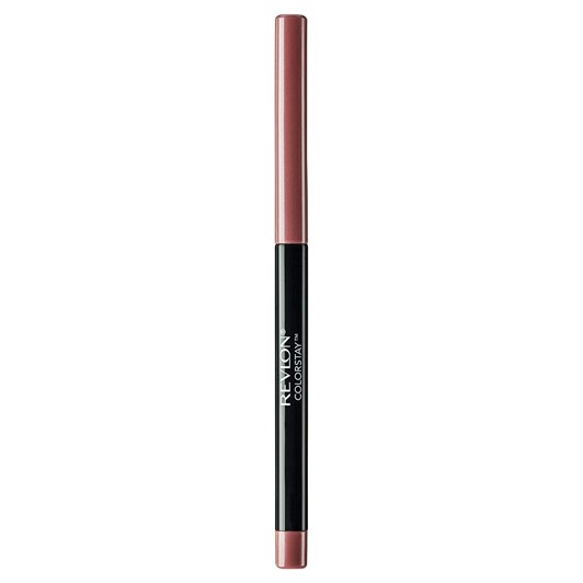 Revlon ColorStay™ Longwear Lip Liner Blush