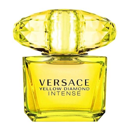 Versace Yellow Diamond Intense Eau De Parfum 50ml