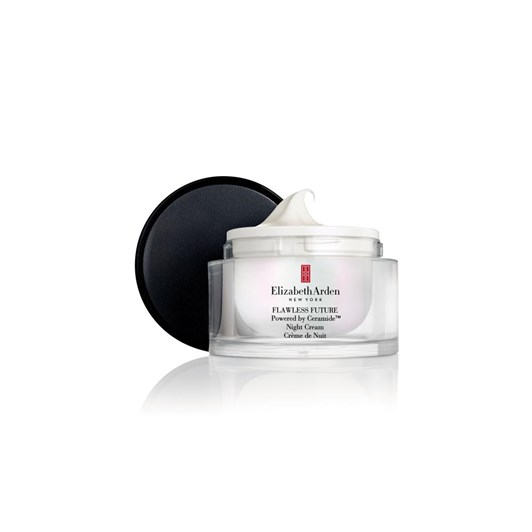 Elizabeth Arden Flawless Future Powerded by Ceramide Night Cream