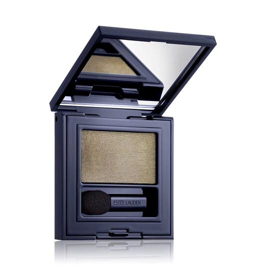 Estee Lauder Pure Color Envy Defining EyeShadow Wet/Dry - Jaded Moss