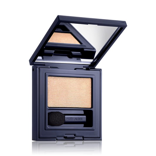 Estee Lauder Pure Color Envy Defining EyeShadow Wet/Dry - Unrivaled