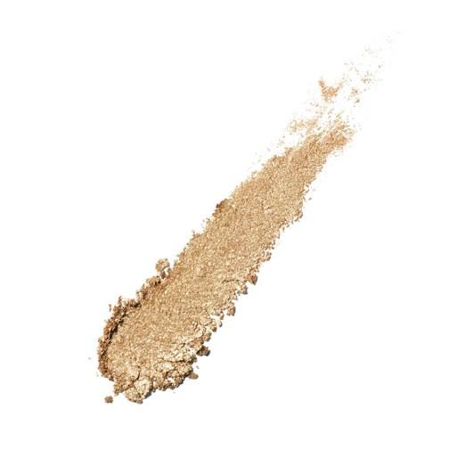 Estee Lauder Pure Colour Envy Shadow Single Naked Gold