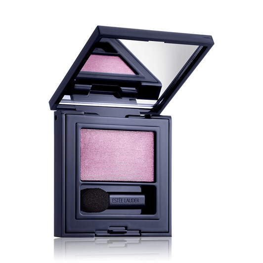 Estee Lauder Pure Color Envy Defining EyeShadow Wet/Dry - Fearless Petal