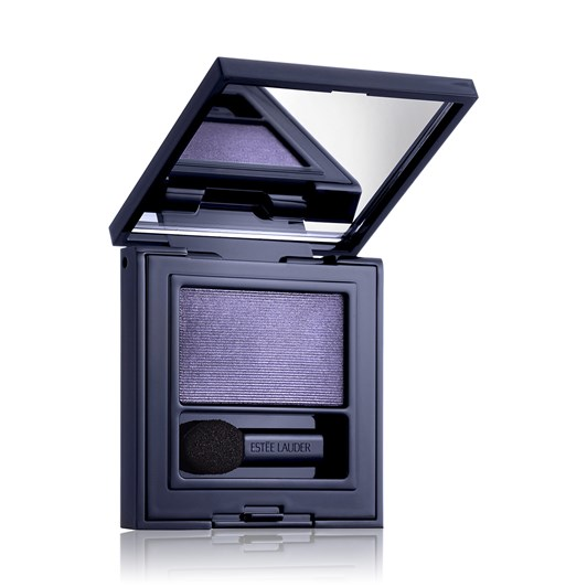 Estee Lauder Pure Color Envy Defining EyeShadow Wet/Dry - Infamous Orchid