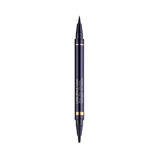 Estee Lauder Little Black Liner (Wn)