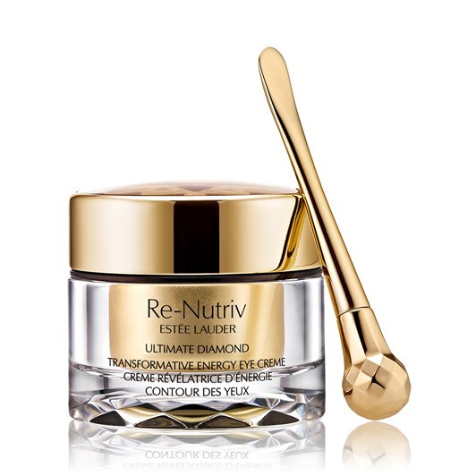 Estee Lauder Re-Nutriv Ultimate Diamond Transformative Eye Creme