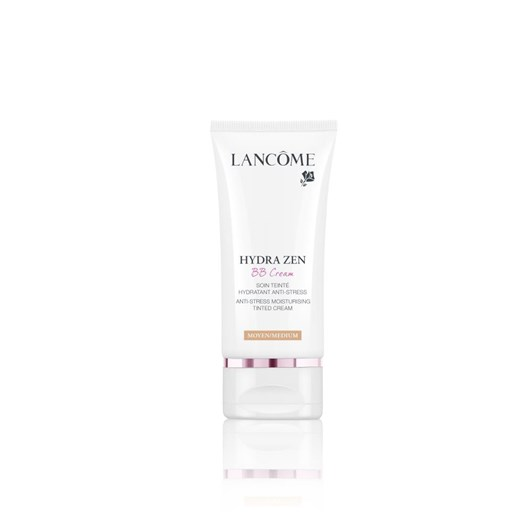 Lancome Hydra Zen BB Cream 02 50ml