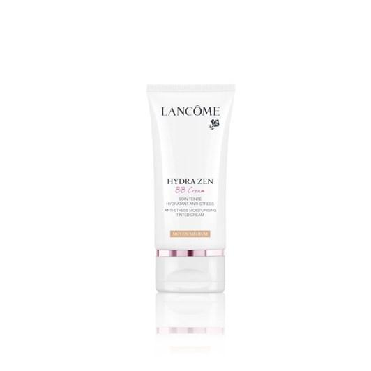 Lancome Hydra Zen BB Cream 02 50ml