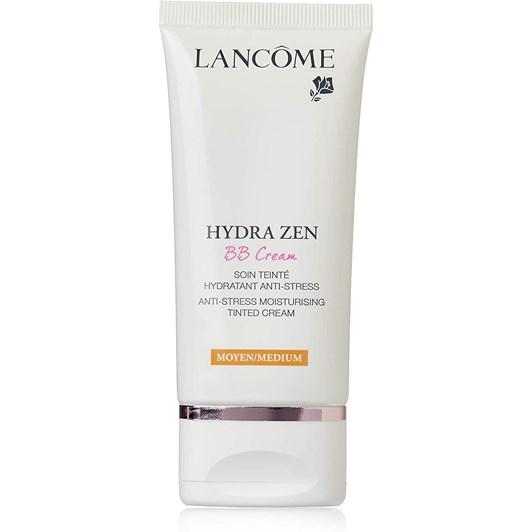 Lancôme® Hydra Zen BB Cream Medium
