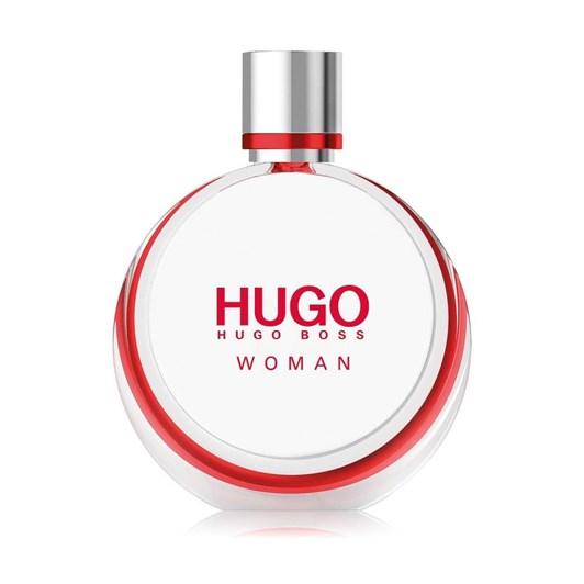 Hugo Women EDP 50ml