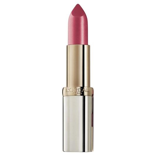 L'Oréal Paris Color Riche Classic Satin Lipstick