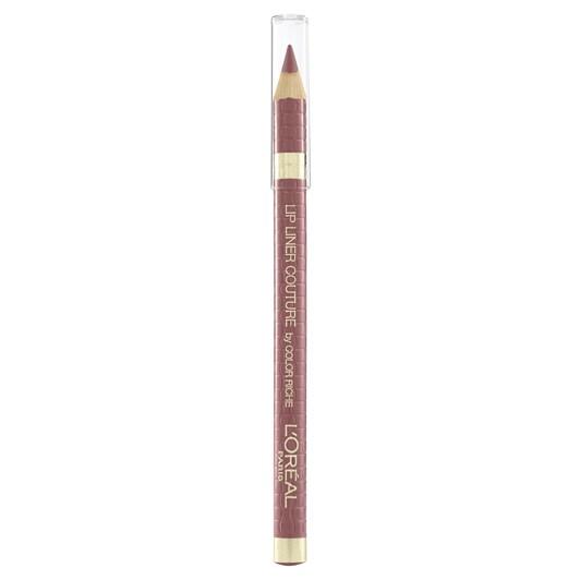 L'Oreal Paris Colour Riche Lip Liner 302 Bois De Rose
