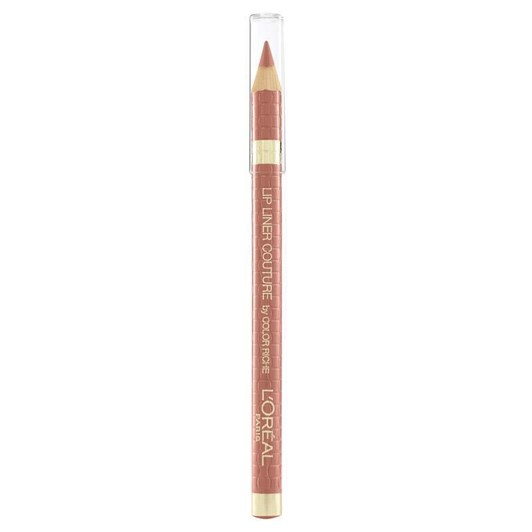 L'Oreal Paris Colour Riche Lip Liner 630 Beige