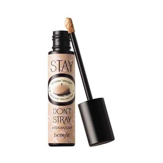 Benefit Stay Don't Stray Stay Put Eyeshadow Primer Medium/Dark