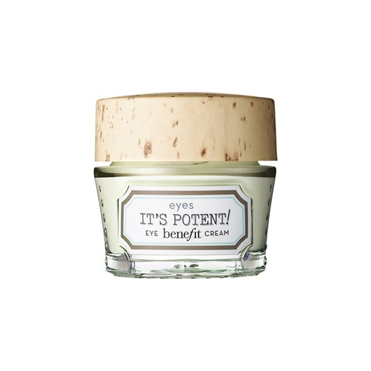 benefit It's Potent! Dark Circle Eye Cream