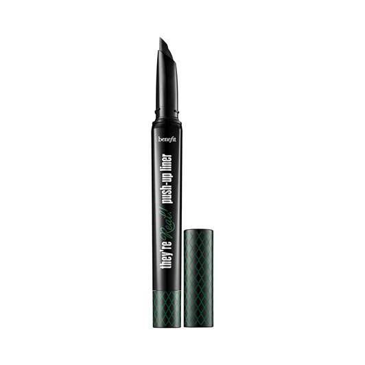Benefit They're Real! Gel Eyeliner Pen Beyond Green