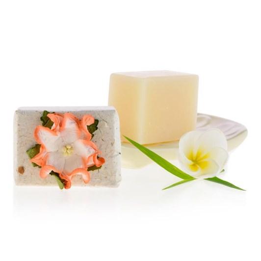 Pure Fiji Luxury Soap 50g