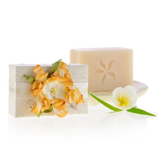 Pure Fiji Luxury Soap 100g