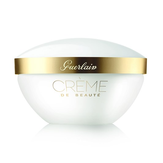 Guerlain Cleansing Cream 200ml