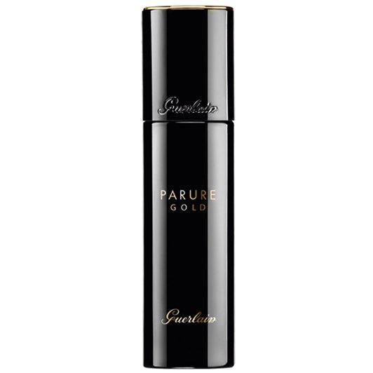 Guerlain Parure Gold Fluid 02 Light Beige