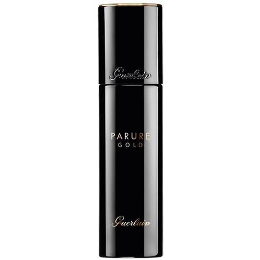 Guerlain Parure Gold Fluid 04 Medium Beige
