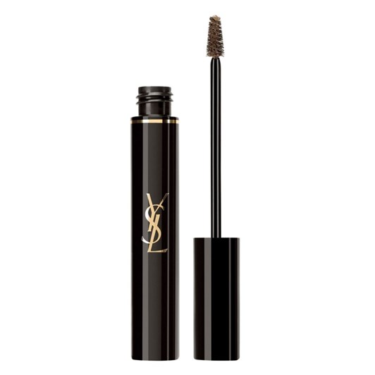 Yves St Laurent Brow Mascara 02