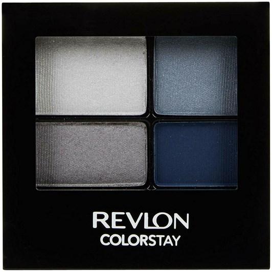 Revlon Colorstay 16Hr Eye Shadow Passionate