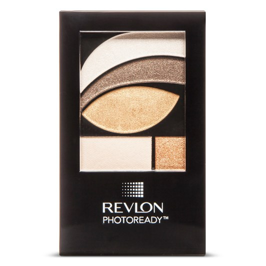 Revlon Photoready Primer & Shadow Gilded Metals