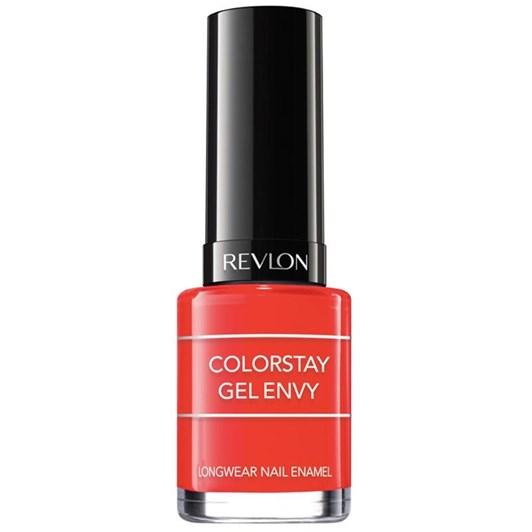 Revlon Coloursty Gel Envy Nail Enamel Gel Lucky