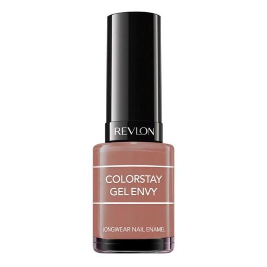 Revlon ColorStay Gel Envy™ Nail Enamel