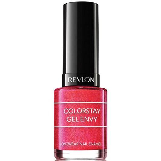 Revlon ColorStay Gel Envy™ Longwear Nail Polish Gambling Heart