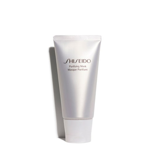 Shiseido Generic Skincare Purifying Mask 75Ml