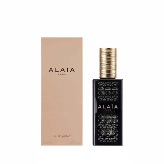 Alaïa Paris Eau de Parfum 50ml