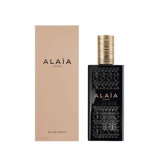 Alaïa Paris Eau de Parfum 100ml