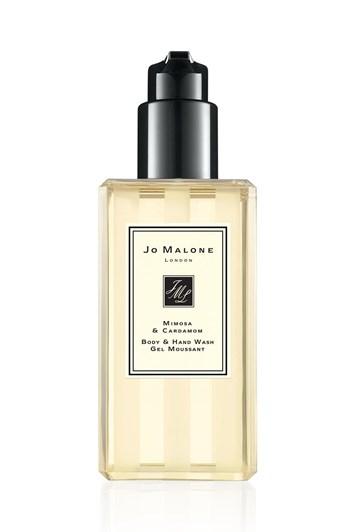 Jo Malone London Mimosa & Cardamom Body & Hand Wash 250ml