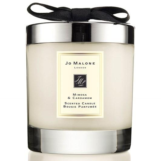 Jo Malone London Mimosa & Cardamom Home Candle 200g