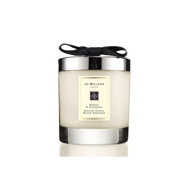 Jo Malone London Mimosa & Cardamom Home Candle 200g -