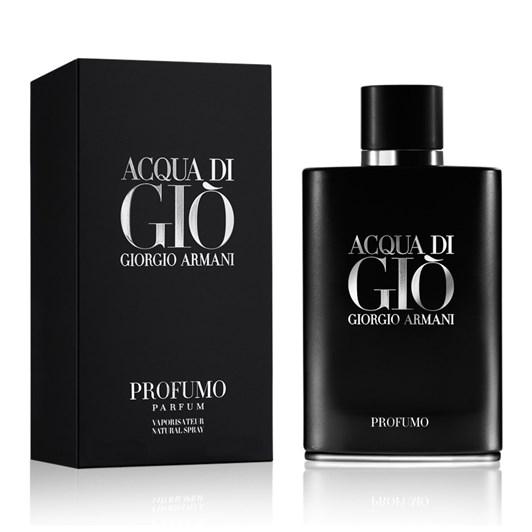 Giorgio Armani Acqua di Giò Profumo Parfum 75ml