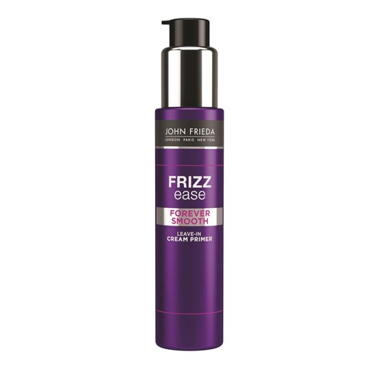 John Frieda Collection Frizz Ease Forever Smooth Anti-Frizz Primer 90ml